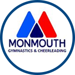 Monmouth Gymnastics & Cheer Academy