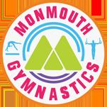 Monmouth Gymnastics